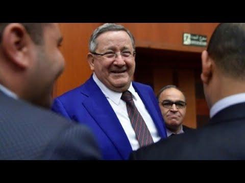 سوناتراك وتوتال توقّعان اتفاقًا لإقامة أول مجمع بتروكيميائي في الجزائر
