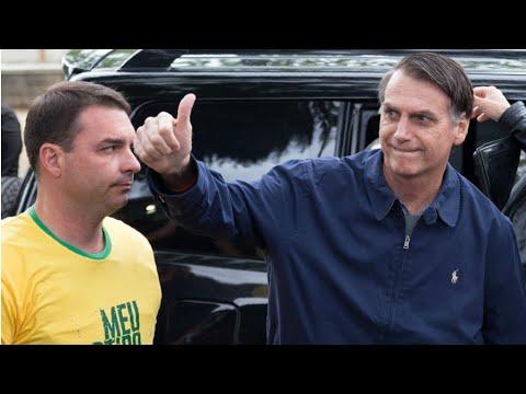 هل يستطيع فرناندو حداد قلب تخلفه في الانتخابات البرازيلية