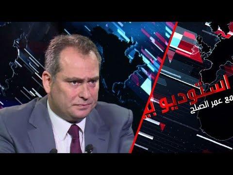 هل سينجح الحريري في تشكيل الحكومة اللبنانية