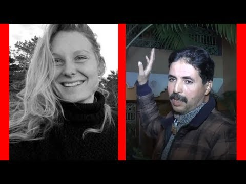 شاهد أوّل تصريح بشأن واقعة قتل سائحتيْن في ضواحي مراكش