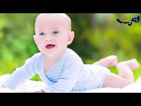 شاهد تعريض الطفل للهواء يوميًا مفيد لصحته مهما كانت حالة الطقس