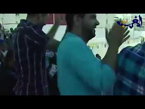شاهداستقالة جماعية لمجلس إدارة فريق شباب الريف الحسيمي