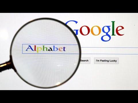 إجمالي عقوبة المفوضية الأوروبية لشركة غوغل بسبب الإعلانات