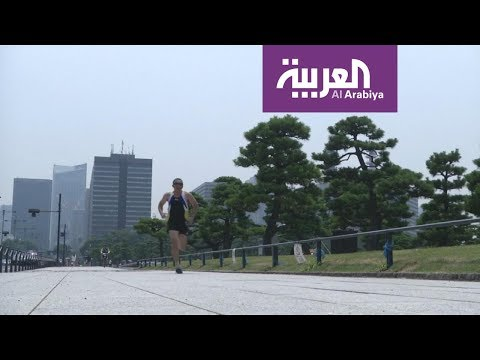 تأثير ممارسة 3 ساعات رياضية أسبوعيًا على صحة الإنسان