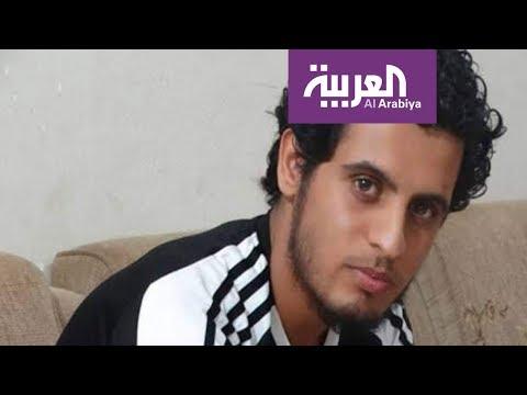 رحيل لاعب كرة القدم الذي تحول لصوت الثورة السورية