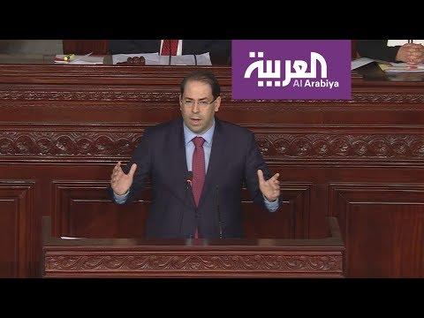 قضية كروية تأخذ أبعادًا سياسية في تونس