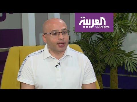 الكويت توقف خلية متطرفة من المصريين المنتمين لـالإخوان