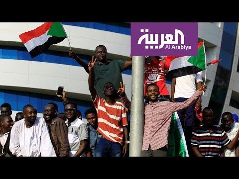 شاهد المجلس السيادي ينتظر حسم التوافقي في السودان
