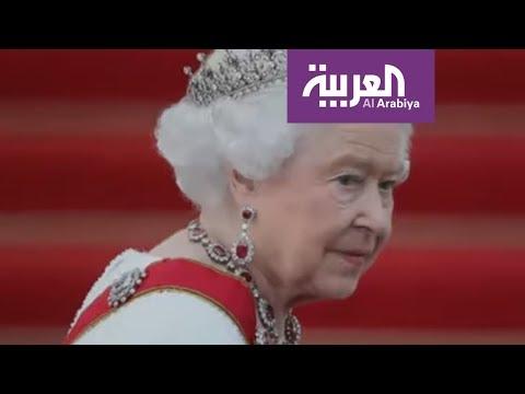 بريكست قد يجر ملكة بريطانيا إلى وحل السياسة