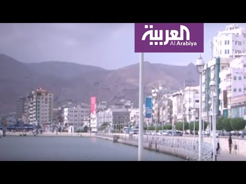 تكرار سيناريو عدن يقلق أهالي جنوب وشرق اليمن