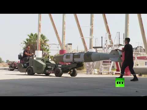 جيش الاحتلال الإسرائيلي يبقي وحداته في حالة تأهب على حدود لبنان