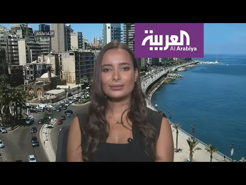 عازفة الكمان في كربلاء ترد على منتقدي مشاركتها في افتتاح غرب آسيا