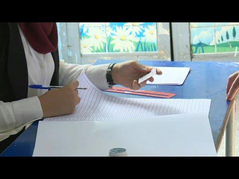 انطلاق انتخابات الرئاسة المبكرة في تونس بدعوة 7 ملايين ناخب