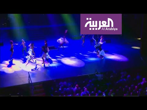شاهد خشبات مصر تجمع 40 دولة للمشاركة في مهرجان القاهرة للمسرح