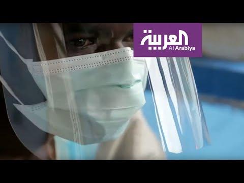 العالم مُعرض لأوبئة ستقتل الملايين مع وجود عشرة آلاف حالة إصابة