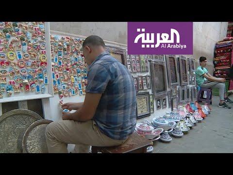 شباب تونس يطالبون بإشراكهم في الحياة السياسية
