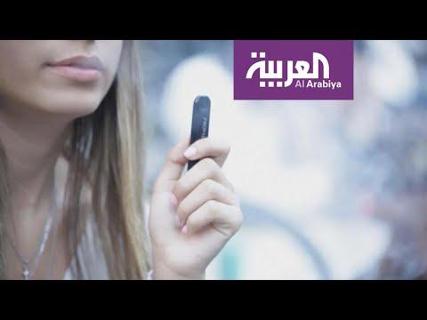 تهمة جديدة تُلاحق السجائر الإلكترونية ومخاطرها على الطائرات