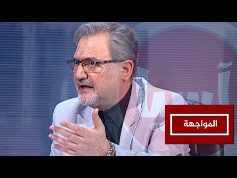 محمد جعفر يؤكد أن العراق عبارة عن سفينة بشراع