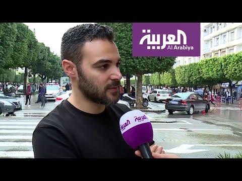 العنف والتصنع في فيلم منارة للمخرج زين الكسندر