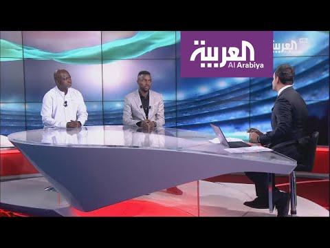 حمزة وهوساوي يكشفان أسلحة المنتخب السعودي أمام البحرين