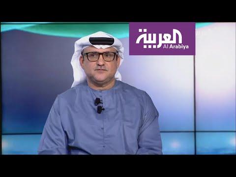 خالد الدوخي يقيم 6 حالات جدلية في كأس الخليج العربي 2019