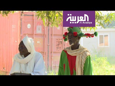 شاهد جبال النوبة في السودان حائرة بين المطالبين بالعلمانية والداعين للحكم الذاتي