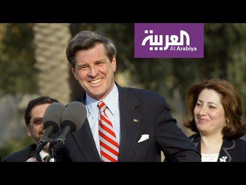 دور الأميركي بريمير في تسليم العراق لحكم أتباع وميليشيات إيران