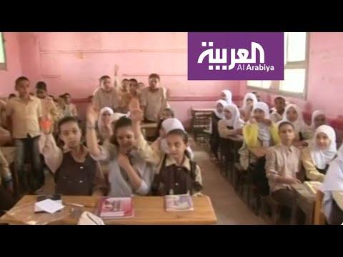 جدل في مصر حول تدريس تاريخ الدولة العثمانية في المدارس