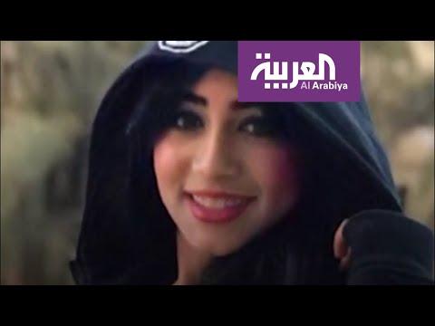 فتاة المنصورة تتحدَّث عن واقعة التحرش التي هزت مصر