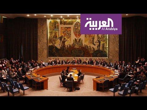 شاهد احتمالات نجاح مؤتمر برلين في حل الأزمة الليبية المستعصية