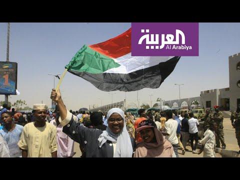 هل تجاوز السودان حكم البشير
