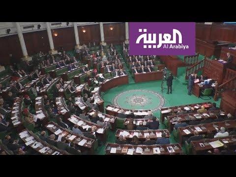 شاهد معلومات عن إلياس الفخفاخ رئيس الحكومة في تونس