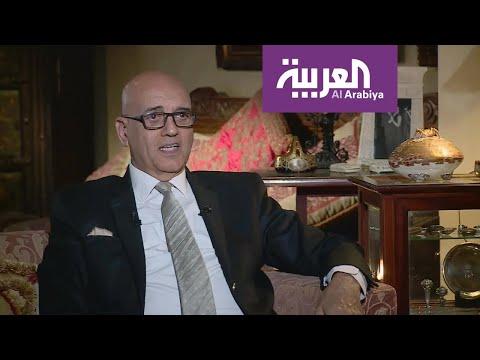 شاهد محمد سلماوي يتحدث عن ذكرياته مع نجيب محفوظ وتوفيق الحكيم ويوسف إدريس