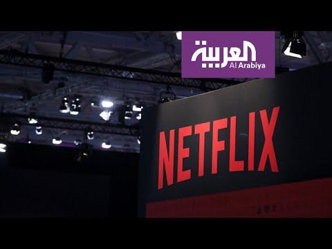 6 أفلام سعودية جديدة لـ تلفاز 11 على خدمة البث الترفيهي نتفلكس