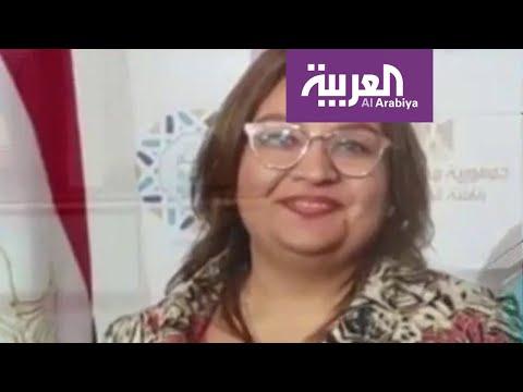 شاهد فنان مصري يكشف سر اتهام شقيقته ومقاضاتها بسرقة حسابه على فيسبوك