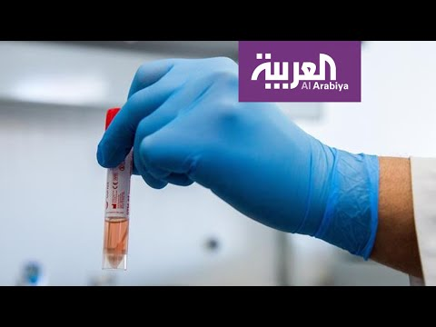 شاهد ما فوائد الكلوروكين في علاج فيروس كورونا