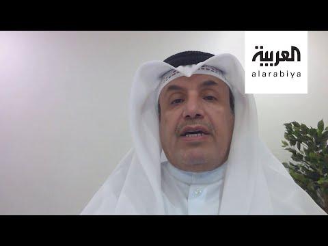 شاهد وزير سابق للإعلام في الكويت يروي قصته مع متشددين