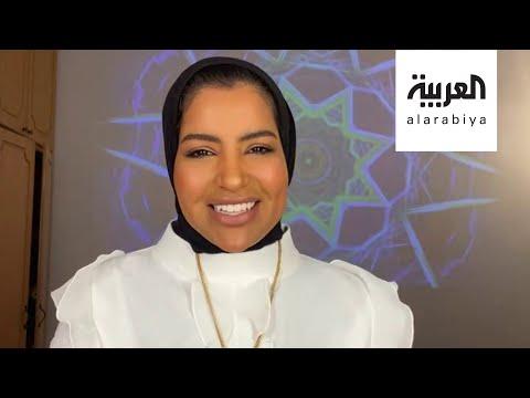 شاهد آلاء الهندي الكويتية تؤكد أنها لا تلوم المخرجين على عدم اختيارها