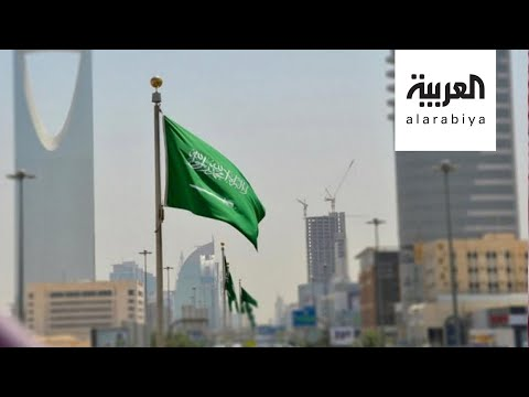 شاهد الجامعات السعودية تفتح أبوابها للفنون والأدب المسرحي