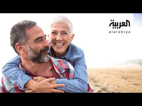 شاهد نصائح مهمة تزيد من علاقة الصداقة بين الزوجين