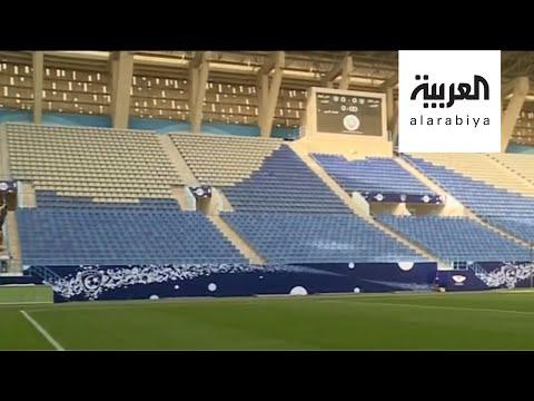 شاهد جامعة سعودية تنجح في استثمار أحد مرافقها بأكثر من ربع مليار ريال