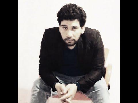 شاهد أحدث أغنية لـمحمد ثابت وكلماته