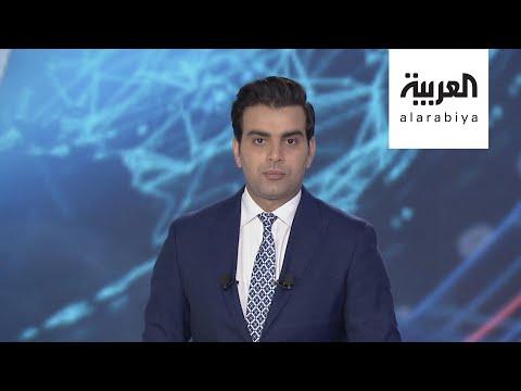 شاهد حكومة دياب في مأزق جديد بعد تفجير مرفأ بيروت